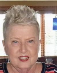 Sheila Dickerson  November 28 2019