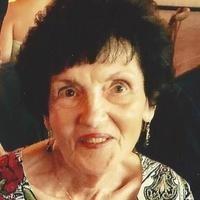 Barbara Shanno  February 08 1936  November 27 2019