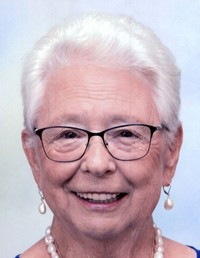 Carla Sharpe Oakley  June 19 1934  November 28 2019 (age 85)