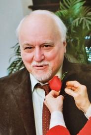 David Richard Emmons  April 25 1942  November 26 2019 (age 77)