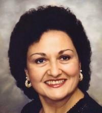 Ermelinda Teresa Russillo Croce  June 10 1936  November 25 2019 (age 83)