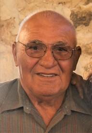 George Nello Moretti  July 28 1937  November 25 2019 (age 82)