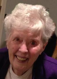 Joan F Waldron Bowes  August 21 1930  November 28 2019 (age 89)