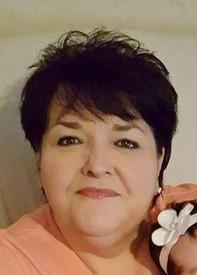Pamela Michelle Taylor Wells  January 22 1966  November 27 2019 (age 53)