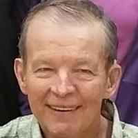 Stanley Taylor  January 11 1938  November 28 2019