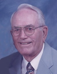 William Leroy Bass  April 10 1925  November 29 2019 (age 94)
