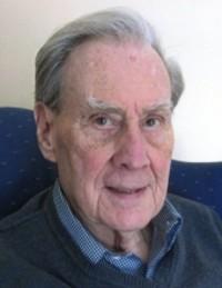 Edward Knott  November 29 2019