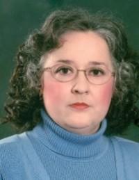 Elaine Hubbard Commings  February 12 1953