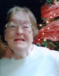 Kathy Ann Sims  2019