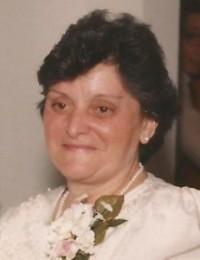 Maria Conceicao Cardoso  February 11 1941