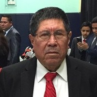 Andres Andrade  February 4 1948  December 30 2019