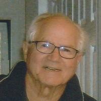 Anthony C D'Ascenzo  October 11 1931  December 30 2019
