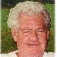 Bobby Amos Culp 79 Clifton TN  June 2 1940  December 31 2019