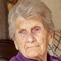 Bonnie Jean Ginsbach  November 19 1930  November 27 2019