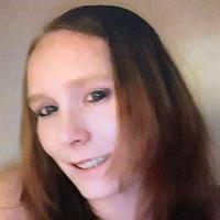 Brandi Nicole Carroll  February 18 1988  December 23 2019