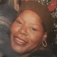 Brenda J Copeland  October 28 1952  November 29 2019