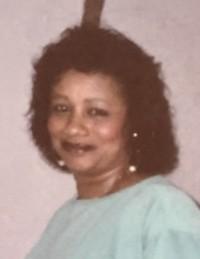Carolyn C Lancaster  June 16 1949