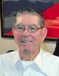 David L Trecek  August 30 1944  November 28 2019 (age 75)