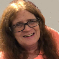 Debra J Kwasniewski  February 26 1958  December 20 2019