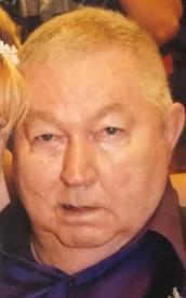 Dennis R LaFaver Sr  April 12 1941  December 30 2019 (age 78)