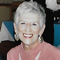 Dolores  Carona  December 20 1930  December 30 2019