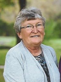 Donna Raye Willems  December 14 1946  November 30 2019 (age 72)