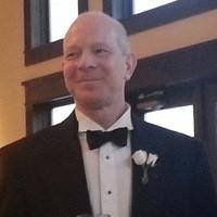 Dr Barry H Hellman Jr  December 28 2019