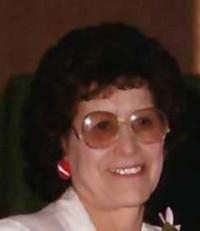 Eva  Aragon  May 12 1924  December 29 2019