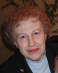 Florence Gontarz  April 5 1931  November 29 2019 (age 88)