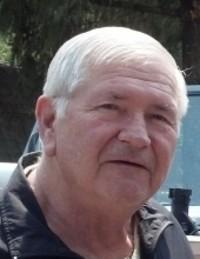 Fred Elisha Miller Jr  2019