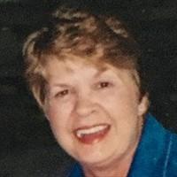 Fredna R Pickerd  August 17 1943  December 30 2019