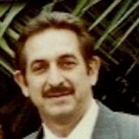 Fredrick Parker Dorman  May 10 1943  December 27 2019