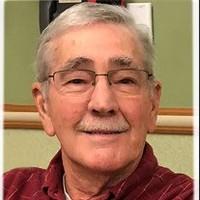 Gerald 'Jerry' Marshall  May 14 1944  December 29 2019