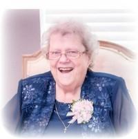 Helen Dolores Carpenter  May 6 1932  December 30 2019