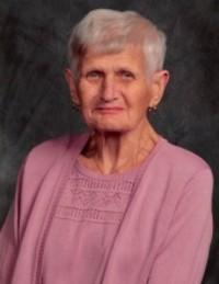 Helen Louise Nichwitz  November 29 1923