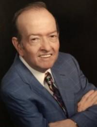 Herbert Jerome Jerry Hoeschen  2019