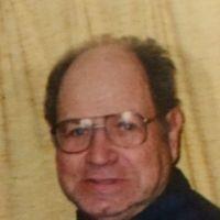 James k Pesson  March 23 1943  December 28 2019