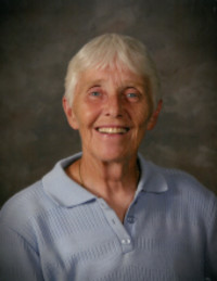 Jane Ellen Harris  2019