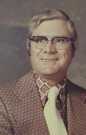 Jesse Lincoln J L Varley Jr  September 11 1930  December 29 2019 (age 89)