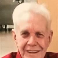 Jimmy C Green  July 1 1938  December 31 2019