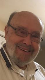 John J Forhan  October 11 1939  November 28 2019 (age 80)