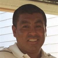 Joseph Rodriguez  December 6 1973  December 29 2019