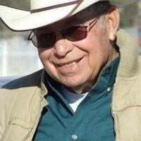 Juan Octavio Estrada  August 21 1940  December 26 2019