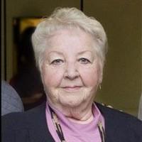 Juanita E Coyle-Bland  September 2 1931  December 29 2019