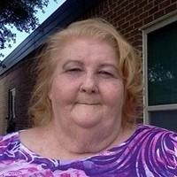 Judy Walker  December 15 1943  December 28 2019