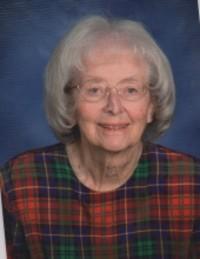 Kathleen L Best  January 18 1925