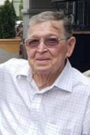 Kenneth E Bagley  August 26 1936  December 28 2019