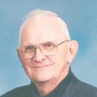 Kenneth E Hesler  September 17 1924  November 24 2019