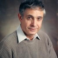 Kenneth Lloyd Holcomb  February 7 1936  December 30 2019