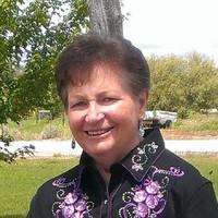 Linda Merrill  May 12 1944  December 28 2019